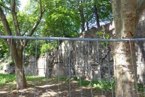 Römermauer_3