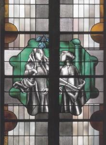 Helmut_Kaldenhoff_Minoritenkirche_1963-66