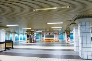 Kiosk_rudolfplatz